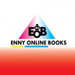 https://www.ennyonlinebooks.com/wp-content/uploads/2019/05/SITE-LOGO_2.png