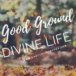 https://www.ennyonlinebooks.com/wp-content/uploads/2019/06/GOOD-GROUND-GOOD-LIFE.png