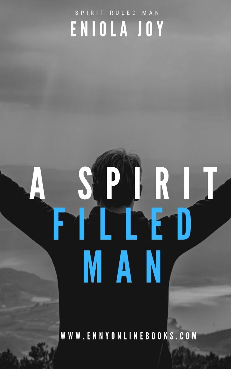 https://www.ennyonlinebooks.com/wp-content/uploads/2019/06/SPIRIT-RULED-MAN.jpg
