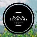 https://www.ennyonlinebooks.com/wp-content/uploads/2019/10/GODS-ECONOMY.png