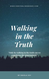 https://www.ennyonlinebooks.com/wp-content/uploads/2020/02/Walking-in-the-truth.jpg