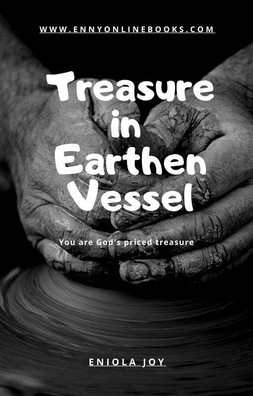 https://www.ennyonlinebooks.com/wp-content/uploads/2020/04/Treasure-in-Earthern-Vessel.png