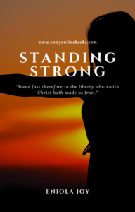 https://www.ennyonlinebooks.com/wp-content/uploads/2020/08/STAND-STRONG